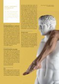 tipps - Seite 7