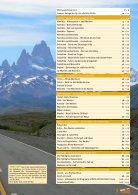 Selbstfahrertouren 2017 - Page 3