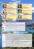 Selbstfahrertouren 2017 - Page 6