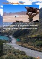 Selbstfahrertouren 2017 - Page 7