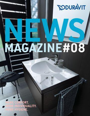 Duravit News08