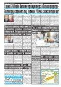 "Вестник ""Струма"" брой 68 - Page 2"