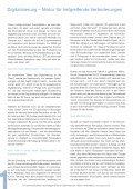 Zwischen Blech und Mobilität - Seite 4