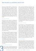 Zwischen Blech und Mobilität - Seite 6