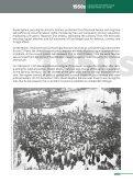 bangladesh - Page 7