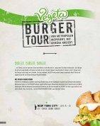 Vegeta Burger - Burger, Burger, Burger... - vegeta_burger.pdf - Seite 2