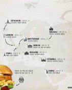 Vegeta Burger - Burger, Burger, Burger... - vegeta_burger.pdf - Seite 3