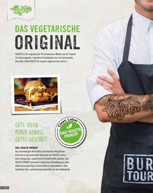 Vegeta Burger - Burger, Burger, Burger... - vegeta_burger.pdf