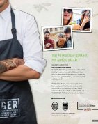 Vegeta Burger - Burger, Burger, Burger... - vegeta_burger.pdf - Seite 5