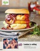 Vegeta Burger - Burger, Burger, Burger... - vegeta_burger.pdf - Seite 6
