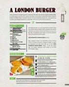 Vegeta Burger - Burger, Burger, Burger... - vegeta_burger.pdf - Seite 7