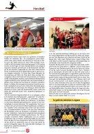CRONSBACH-ECHO 01-2017 - Page 6