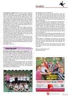 CRONSBACH-ECHO 01-2017 - Page 7