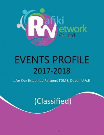 rafiki-network-progress-2017-2018