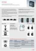 GM PICO, Punkthaltesystem - Produktflyer - Seite 4
