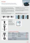 GM PICO, Punkthaltesystem - Produktflyer - Seite 5