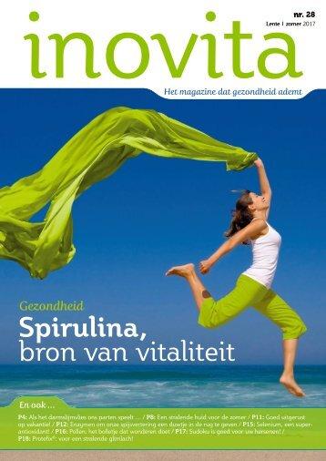 Inovita (nl) #28