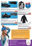 Schutzausrüstung - Seite 4