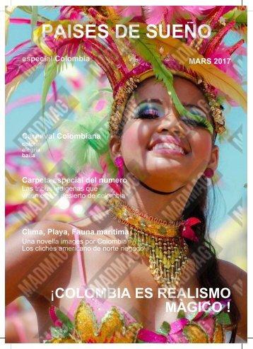paises-de-sueno_edicion-especial-Colombia