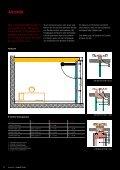 GM MARTITION - Produktfolder - Seite 6