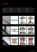 GM MARTITION - Produktfolder - Seite 7
