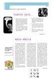 Revista Conocimiento - Page 6