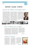 Revista Conocimiento - Page 7