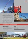 GM KRANE - Infofolder - Seite 3