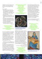 Dompfarrbrief Linz 2017/01 - Page 5