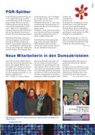 Dompfarrbrief Linz 2017/01 - Page 7