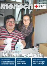 0117_Mensch + Deutsches Rotes Kreuz