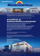 Ausbildungsmesse Schongau SAM2017 - Seite 2