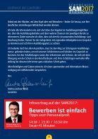 Ausbildungsmesse Schongau SAM2017 - Seite 4