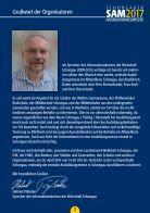 Ausbildungsmesse Schongau SAM2017 - Seite 7