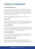 2016 05 Employee Handbook_v12---FINAL- PRINT - Page 5