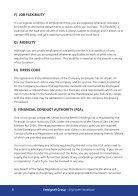 2016 05 Employee Handbook_v12---FINAL- PRINT - Page 6