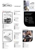 Catálogo Profissional SKPro 11 - Page 7