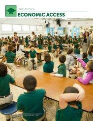 ECONOMIC ACCESS
