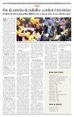 Terça-feira 28 de março - Page 3