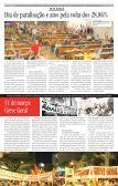 Terça-feira 28 de março - Page 7