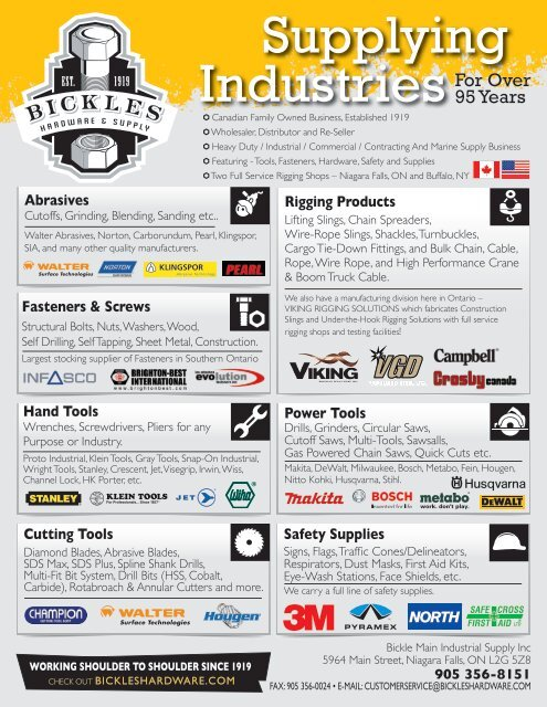 Bickles-Hardware-Linecard