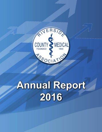 RCMA-2016-Annual-Report