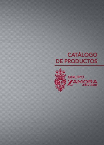 Catalogo_DZ