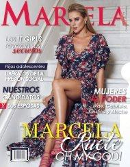 REVISTA MARIELA EDICION 110