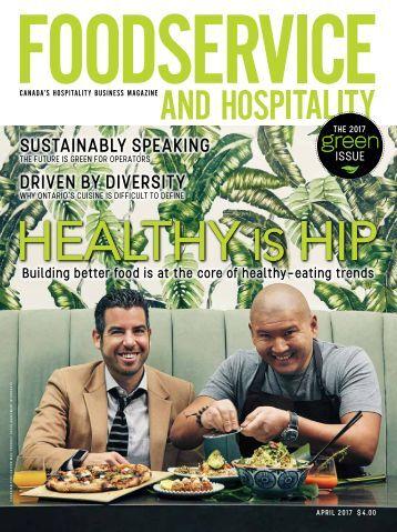 April 2017 Digital Issue