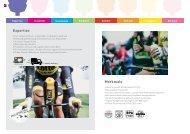 Werbetrinkflaschen, Sportflaschen als Werbemittel mit Ihrer Gestaltung