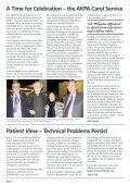 NEWSFLASH - Page 2