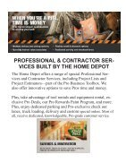 Building_Entrepreneur_to print - Page 2
