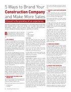 Building_Entrepreneur_to print - Page 4