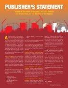 Building_Entrepreneur_to print - Page 5